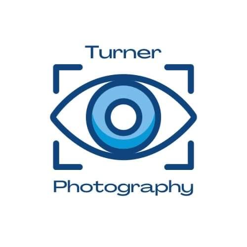 turn_phot